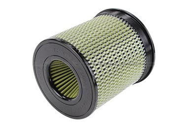 GMC Yukon aFe Momentum HD Pro-GUARD 7 Cold Air Intake Replacement Filters