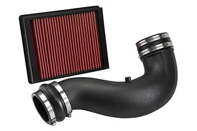 Airaid Jr. Cold Air Intakes
