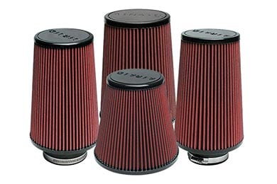AirAid SynthaFlow Universal Cone Air Filters