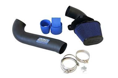 Dodge Ram BBK Cold Air Intake Systems