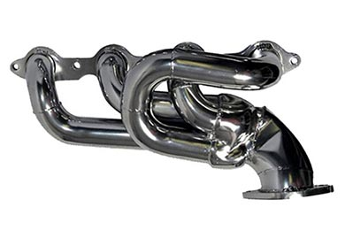 BBK Performance Exhaust Headers