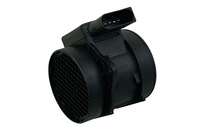 Toyota Corolla Beck Arnley Mass Air Flow Sensor