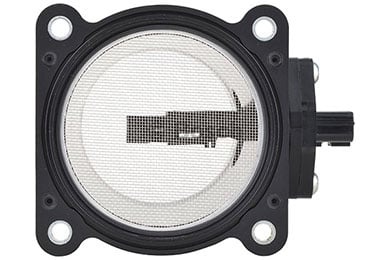 Bosch Mass Air Flow Sensor