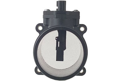 Cardone Select Mass Air Flow Sensor