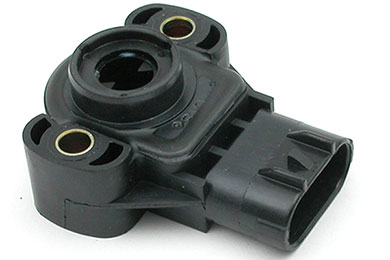 GMC Sonoma Delphi Throttle Position Sensor