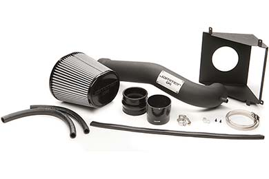 Ford F-150 DiabloSport Jammer Cold Air Intake