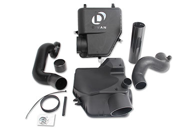 Dinan High-Flow Intake Kit