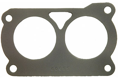 Dodge Magnum Fel-Pro Throttle Body Gasket