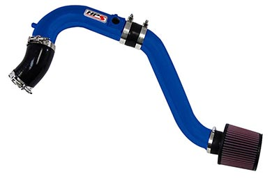 Toyota RAV4 HPS Performance Cold Air Intakes