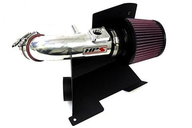 HPS Racing Air Intakes
