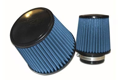 Audi Fox Injen Replacement Air Intake Filters