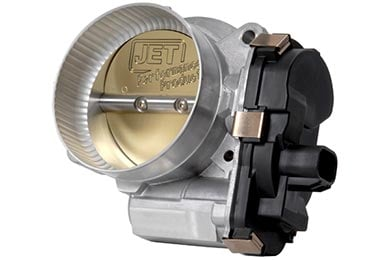 Jet Performance Powr-Flo Throttle Bodies