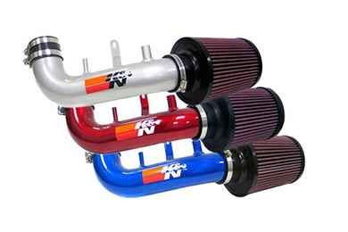 air intakes cold air intakes create improved performance gains2002 Chevy Express Air Intake #12