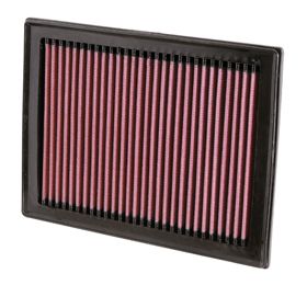 kn air filters 33-2409