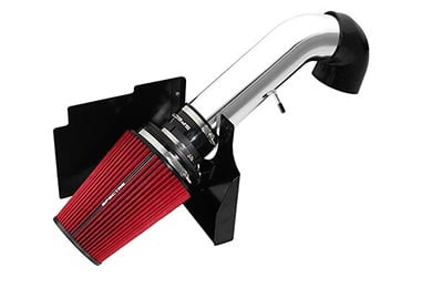 GMC Yukon XL Spectre Cold Air Intake