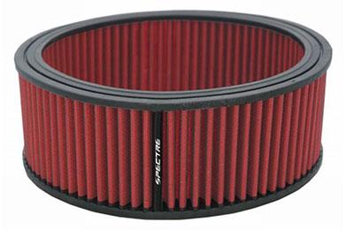 spectre air filter 880192