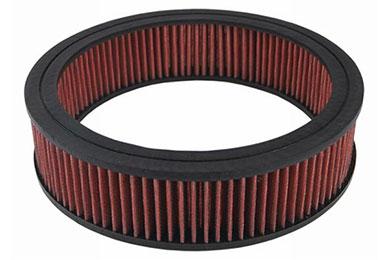 spectre air filter 880351
