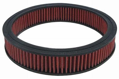 spectre air filter 883300