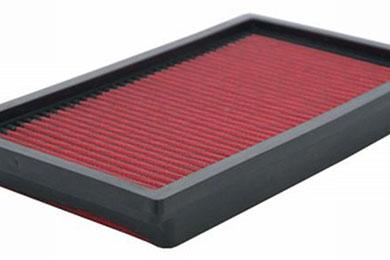 spectre air filter 884309