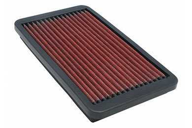 spectre air filter 886807