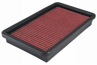 spectre air filter 887351