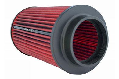 spectre air filter 888038