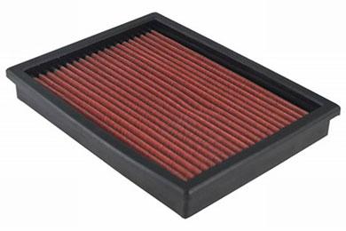 spectre air filter 888040
