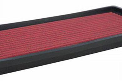 spectre air filter 888205
