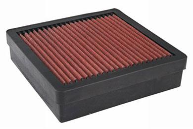 spectre air filter 888208