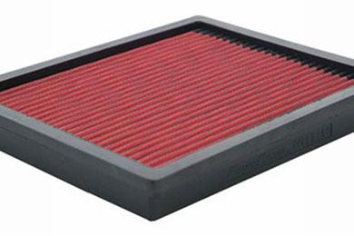 spectre air filter 888243