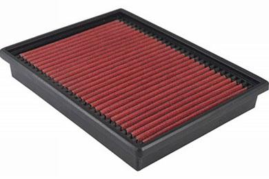 spectre air filter 888606