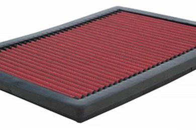 spectre air filter 888918