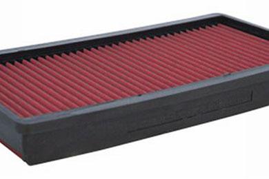 spectre air filter 888925