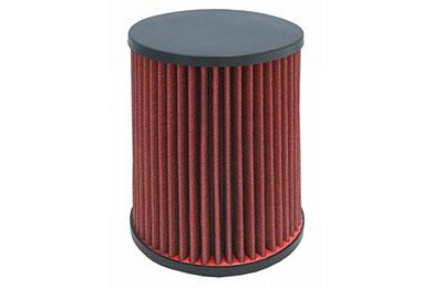 spectre air filter 889345