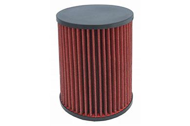 spectre air filter 889778