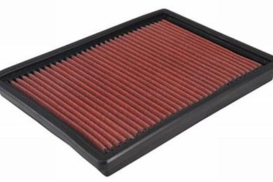 spectre air filter 889838