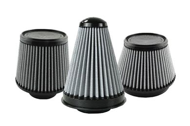Mini Cooper Takeda IAF PRO DRY S Cold Air Intake Replacement Filters