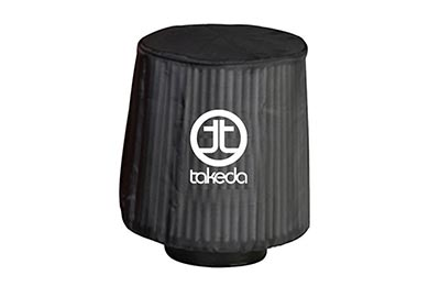 Jeep Grand Cherokee Takeda Pre-Filter