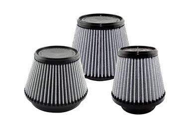 Cadillac Escalade Takeda Replacement Air Intake Filters