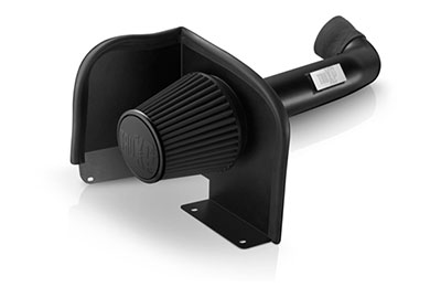 Ford F-150 TruXP Xtreme Performance Cold Air Intake