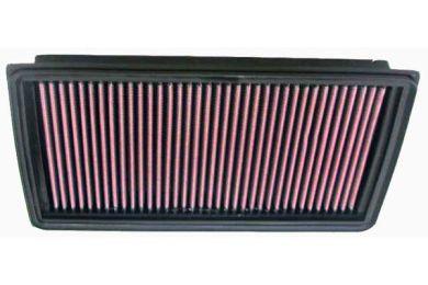 Nissan Maxima K&N Air Filters