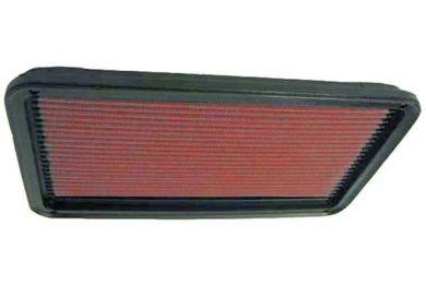 Toyota Solara K&N Air Filters