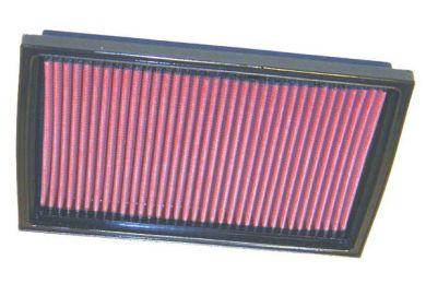 Kia Sportage K&N Air Filters