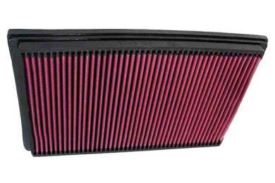 Volvo S60 K&N Air Filters