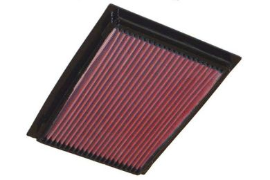 Ford Escape K&N Air Filters