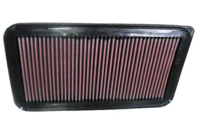 Toyota Camry K&N Air Filters