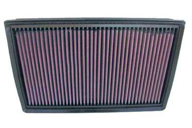 Ford Crown Victoria K&N Air Filters