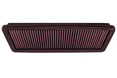 Honda Accord K&N Air Filters