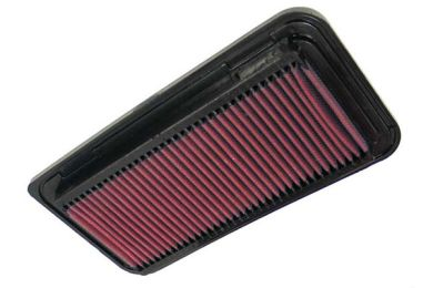 Scion tC K&N Air Filters