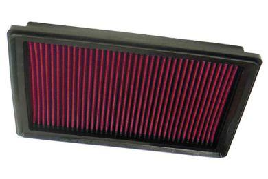 Pontiac G6 K&N Air Filters